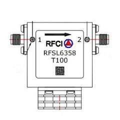 RFSL6358-T100 Image