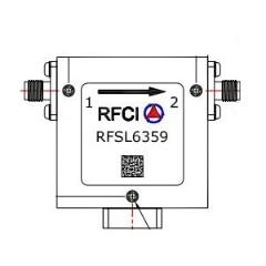 RFSL6359 Image