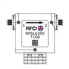 RFSL6359-T100 Image