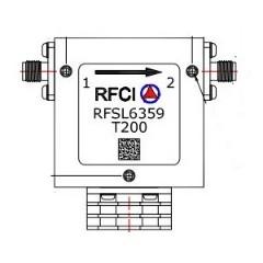 RFSL6359-T200 Image