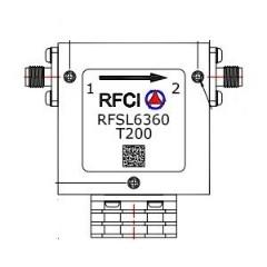 RFSL6360-T200 Image