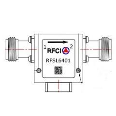 RFSL6401 Image