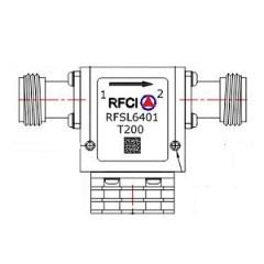 RFSL6401-T200 Image