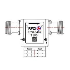 RFSL6402-T100 Image