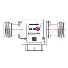 RFSL6403 Image