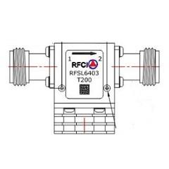 RFSL6403-T200 Image
