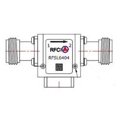 RFSL6404 Image