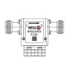 RFSL6405-T100 Image