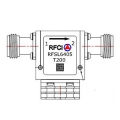 RFSL6405-T200 Image