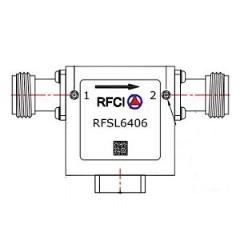 RFSL6406 Image