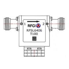 RFSL6406-T100 Image