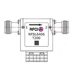RFSL6406-T200 Image