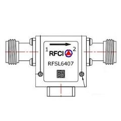 RFSL6407 Image