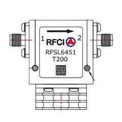 RFSL6451-T200 Image