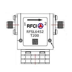 RFSL6452-T200 Image