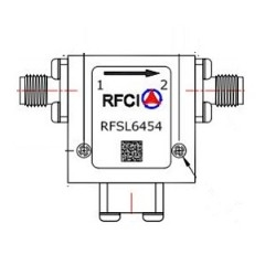 RFSL6454 Image