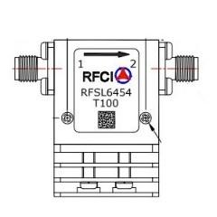 RFSL6454-T100 Image
