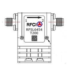 RFSL6454-T200 Image