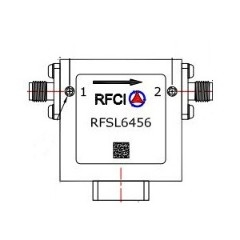 RFSL6456 Image