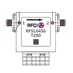 RFSL6456-T200 Image