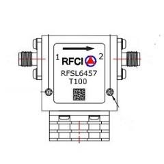 RFSL6457-T100 Image