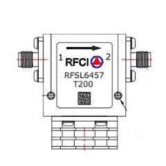 RFSL6457-T200 Image