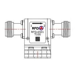 RFSL6501-T100 Image