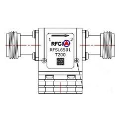 RFSL6501-T200 Image