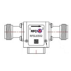RFSL6502 Image