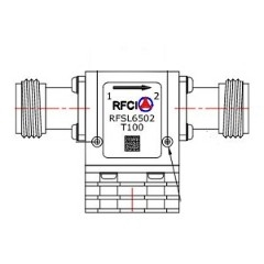 RFSL6502-T100 Image