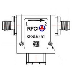 RFSL6551 Image