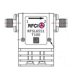RFSL6551-T100 Image