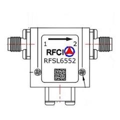 RFSL6552 Image