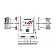 RFSL6601-T200 Image