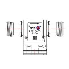 RFSL6603-T100 Image
