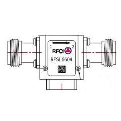 RFSL6604 Image