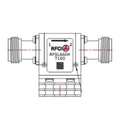 RFSL6604-T100 Image