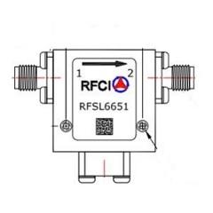 RFSL6651 Image