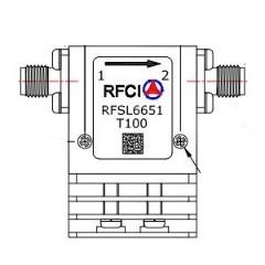 RFSL6651-T100 Image