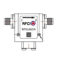 RFSL6654 Image