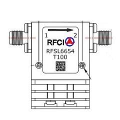 RFSL6654-T100 Image