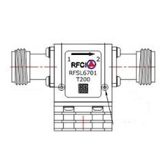 RFSL6701-T200 Image