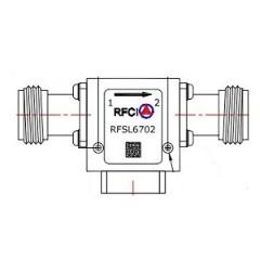 RFSL6702 Image