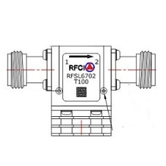 RFSL6702-T100 Image