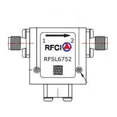 RFSL6752 Image