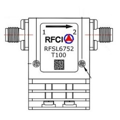 RFSL6752-T100 Image