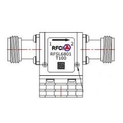 RFSL6801-T100 Image