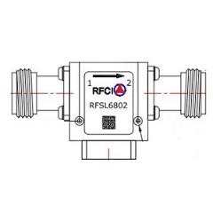 RFSL6802 Image