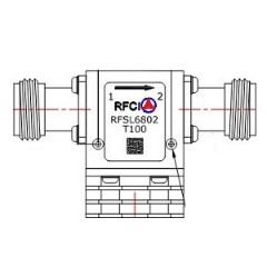 RFSL6802-T100 Image