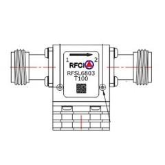 RFSL6803-T100 Image